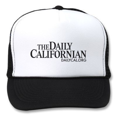 Daily_cal_hat-p148493276018124440qz14_400_medium