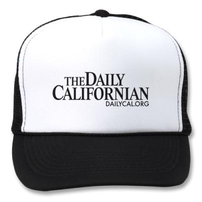 Daily_cal_hat-p148493276018124440qz14_400_medium