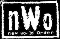Nwologo_medium