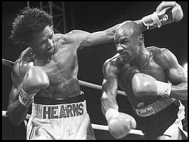 Hagler_vs_hearns_medium