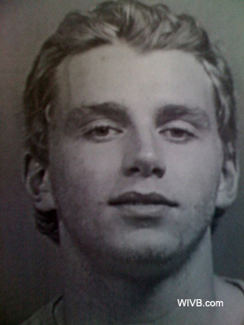 Patrick-kane-mug-shot_medium