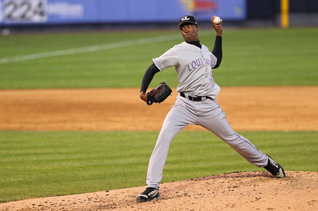 Aroldis5_medium