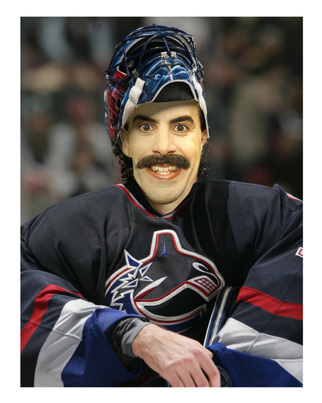 Luongo-borat_medium
