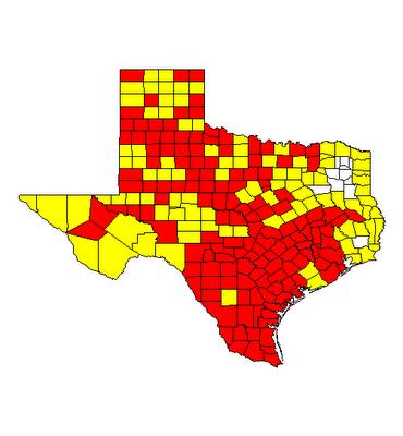 Texas_total_disaster_counties-745236_medium