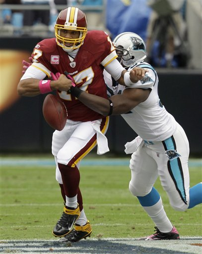 52893_redskins_panthers_football_medium