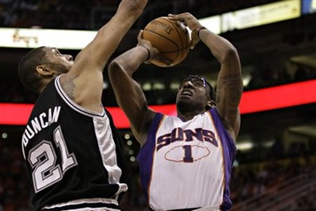 85263_spurs_suns_basketball_medium