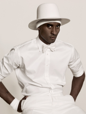 http://cdn1.sbnation.com/imported_assets/449765/kobe-1.jpg