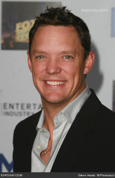 Matthew-lillard-mentor-las-promise-gala-honoring-tom-cruise-red-carpet-g4nwoj_medium