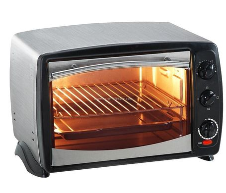 To-18s_stainles_steel_toaster_oven_812_medium