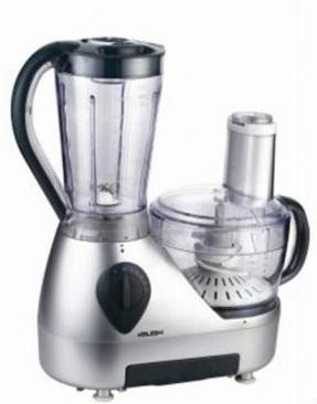 Bush-fp026-food-processor_medium