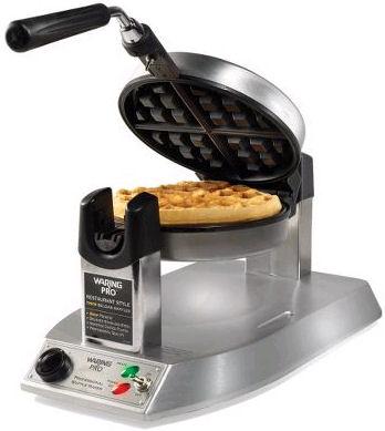 Belgian-waffle-maker-waring_medium