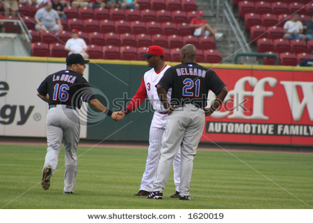 Stock-photo-ken-griffey-jr-greets-paul-lo-duca-and-carlos-delgado-1620019_medium