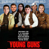 Young_guns_poster_copy_medium