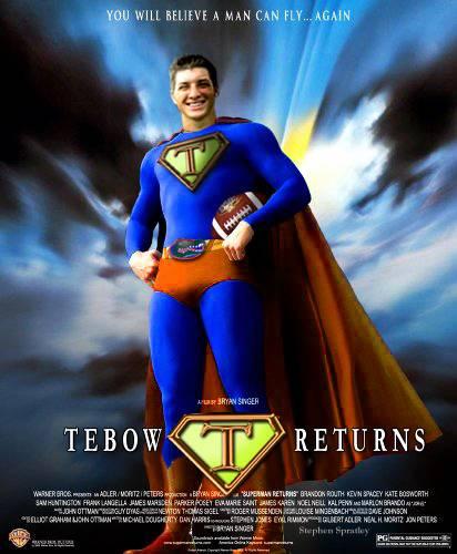 Tebow-superman_medium