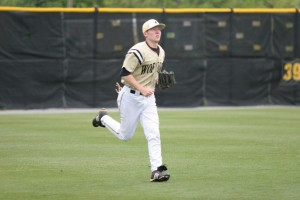 Wofford-baseball-vs-furman-hr-2009-006-300x200_medium