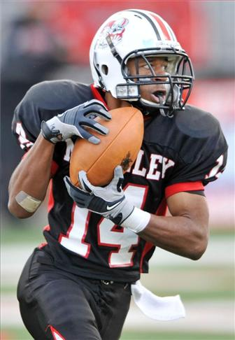 Mckinley-massillon-1-15_medium