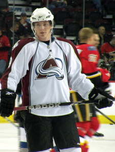 225px-matt_duchene_medium
