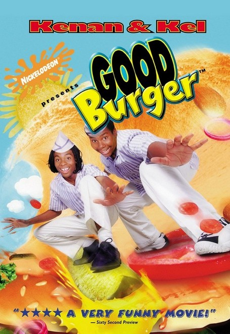 Good-burger-xlarge_medium