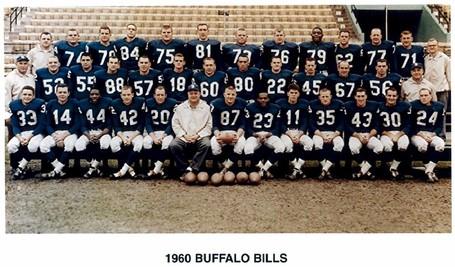 1960buffalobills_medium