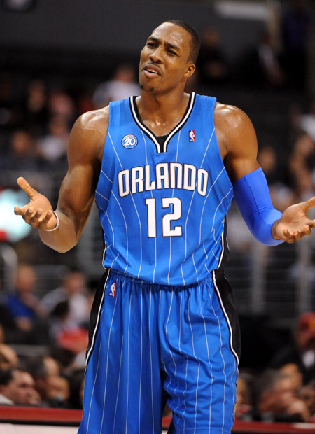 Iosphotos052968-nba-orlando-magic-a-dwight-howard_medium
