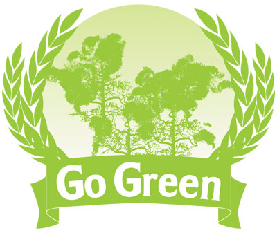 Gogreen_medium
