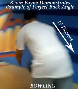 Backangle_bowling_medium