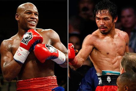 Mayweather-pacquiao_medium