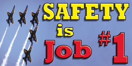 Firstsafetybanner_medium