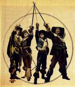 25mm-three-musketeers-icon_medium