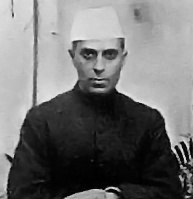 Jawaharlal_nehru_medium