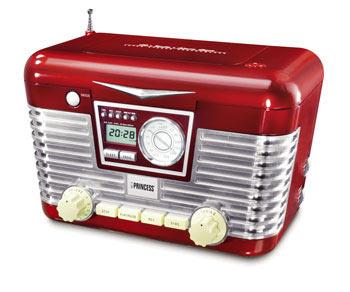Radio_medium