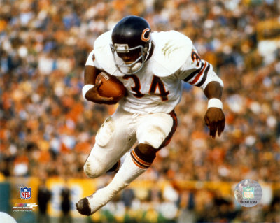 Walter-payton_medium