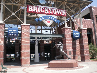 Bricktown_ballpark4_medium