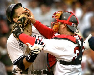 Yankees-red-sox-fight-300x242_medium