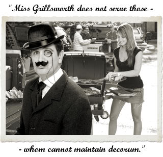 Grillsworth_medium