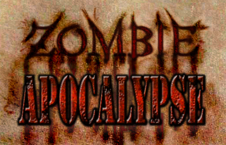 Zombieapocalypselogo_medium