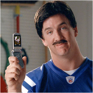 Peyton-manning-mustache-sprint_medium