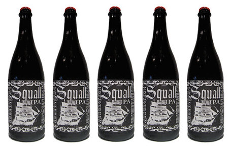 Rogues-gallery-for-squall-ipa-ale-beer_medium