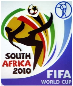 2010-world-cup-logo_medium