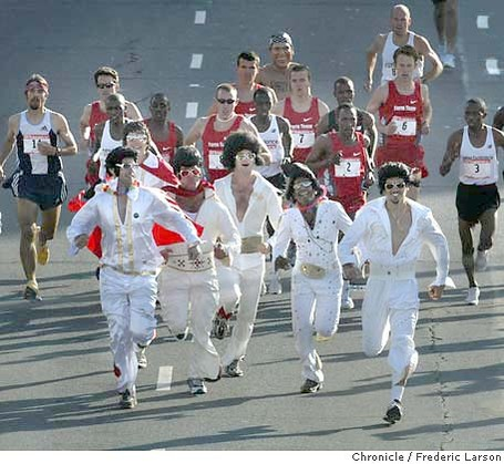 Bay-to-breakers-elvis_medium