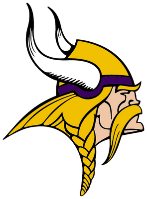 Minnesota-vikings-logo_medium