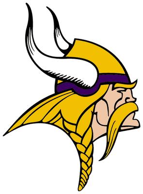 Minnesota-vikings-logo_medium