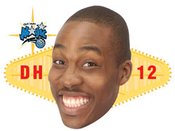 Dwight-howard-sticker_medium