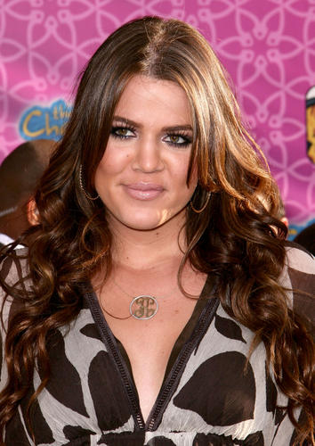 Khloe-kardashian-82281841_medium