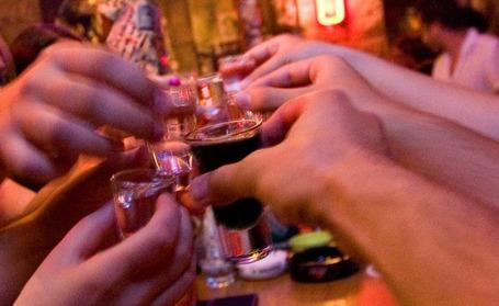 Cheers_medium