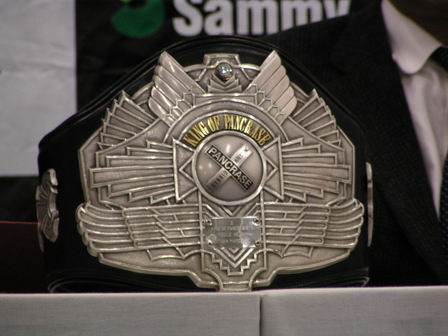Pancrase_20-_20kop_20belt_medium
