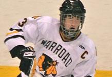 2010 NHL Draft Prospect: Brock Nelson