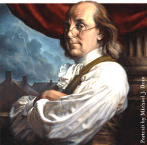 Ben_franklin_medium
