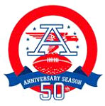 Afl-50th-logo_medium