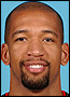 Monty_williams_medium